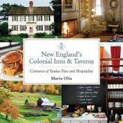 new-englands-colonial-inns-taverns